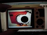 NikonCOOLPIXP310ケース